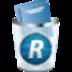 Revo Uninstaller Pro(软件卸载工具) V4.5.0 免费版