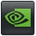 NVIDIA PhysX系统软件 V9.20.221.0 官网版