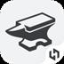 黑盒工坊(魔兽世界插件助手)V1.8.0.3 官方正式版