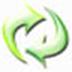 Converseen(图像批量转换器) V0.9.9.2 官方免费版