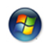 电脑公司 Ghost Win10 64位 极速专业版 V2021.10