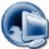MyLanViewer(局域网扫描工具)V4.33.0 最新版