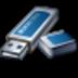Memtest86 V9.3 Build 1000 ¹Ù·½ÖÐÎÄ°æ
