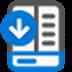 StartAllBack(Windows11开始菜单工具) V2.9.92 免费版
