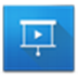 Focusky(多媒体演示制作大师) V4.0.603 官方中文版