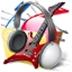 Soft4Boost Audio Studio(音频编辑软件) V6.3.7.839 官方版