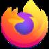 火狐浏览器 V94.0 Beta 4 官方最新版