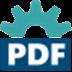Gillmeister Automatic PDF Processor(PDF文件处理软件) V1.10.0 官方版