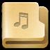 魅声特效工具 V1.0 官方版