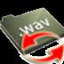 蒲公英Wav格式转换器 V10.6.6.0 最新版