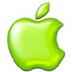 小苹果CF活动助手 V1.52 绿色版