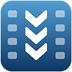 Apowersoft Mac视频下载王 V2.1.8.14 官方版