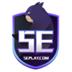 5E对战平台(CSGO对战平台)V6.1.7 官网最新版