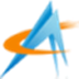AAuto Quicker(快手编程) V33.18.6 官方免费版