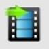 佳佳全能音频格式转换器 V14.1.0.0 免费版
