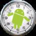 京宝时间管理-京宝软件32 v1.1
