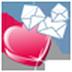 短信传情 v1.0.0.8