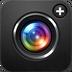全景相机 v16.7.29
