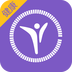 动吖健康 v3.0.03