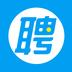 智联招聘 V7.9.58 安卓版