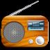 新浪电台 v1.8