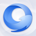 企业QQ v3.3.5