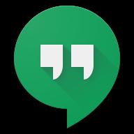Hangouts 环聊 v17.0.148298972