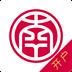 財富證券開戶 v3.0.2.2016041308