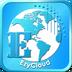EzyCloud v6.3.0