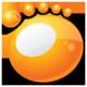 GOM Player(媒体播放器) v7.7.0