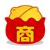 京东咚咚商家版 v4.3.0520