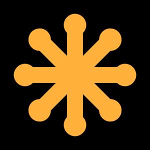 SVG浏览器 v1.3.3