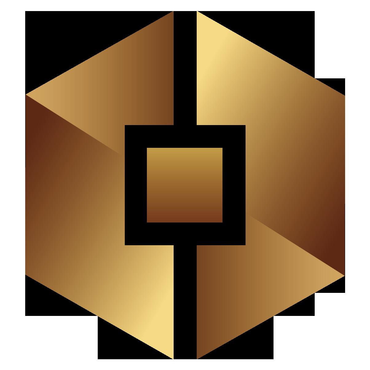九州掌上开户 v1.1.7
