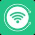 WiFi畅游 v5.5.2.0
