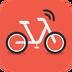 摩拜单车 v4.1.2