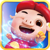 豬豬俠之勇闖太空 v1.4.7