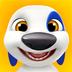 我的汉克狗 v1.6.2.226