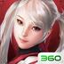 洛奇英雄传:永恒 v1.6.0.0