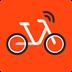摩拜单车 v8.0.0