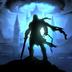 地下城堡2:黑暗觉醒 v1.5.12
