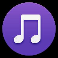 Walkman(索尼音乐播放器) v9.3.5
