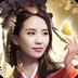 醉玲珑-刘诗诗代言 v1.2.1