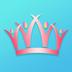 皇冠直播 v1.3.3