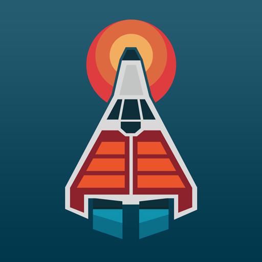 太空派对 v2.0.2