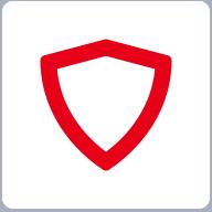 小红伞安全(Avira Free Android Securi