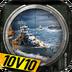 巅峰战舰-全球10V10海战 v3.0.0