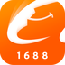 阿里巴巴 V9.4.7.0 安卓版