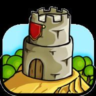 成長城堡 v1.20.1