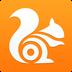 UC浏览器 v12.1.0.990