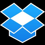 Dropbox(云存储)